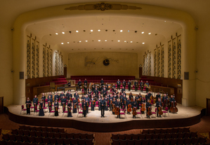 Liverpool Orchestra