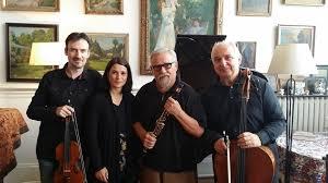 Musica Nova Ensemble