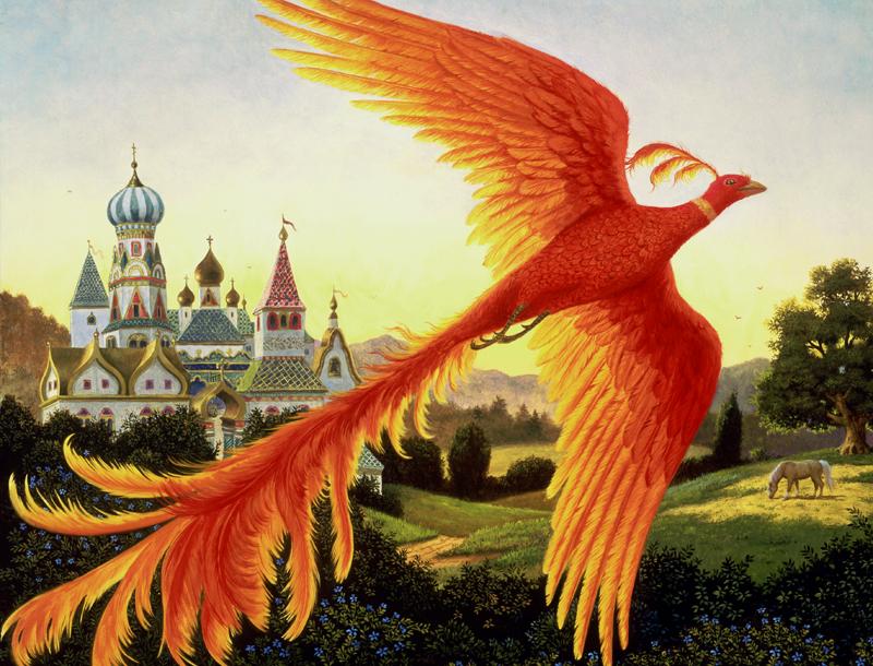 Slavic_Firebird-1-