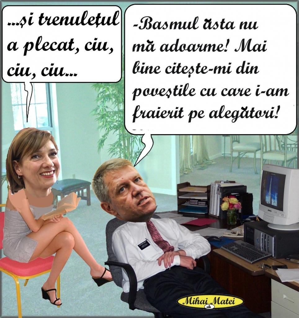basmioh