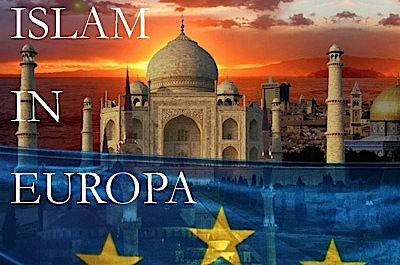 islamizare