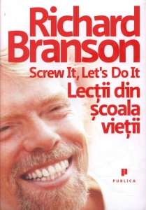 screw-it-lets-do-it---lectii-din-scoala-vietii_1_fullsize