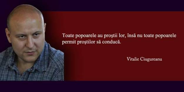 vitalie-ciugureanu-prostii-care-conduc
