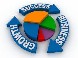 Oportunitati de afaceri in Constanta 3