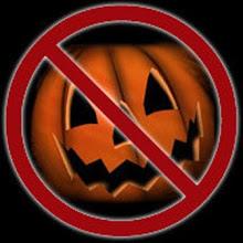 abolish-halloween-facebook