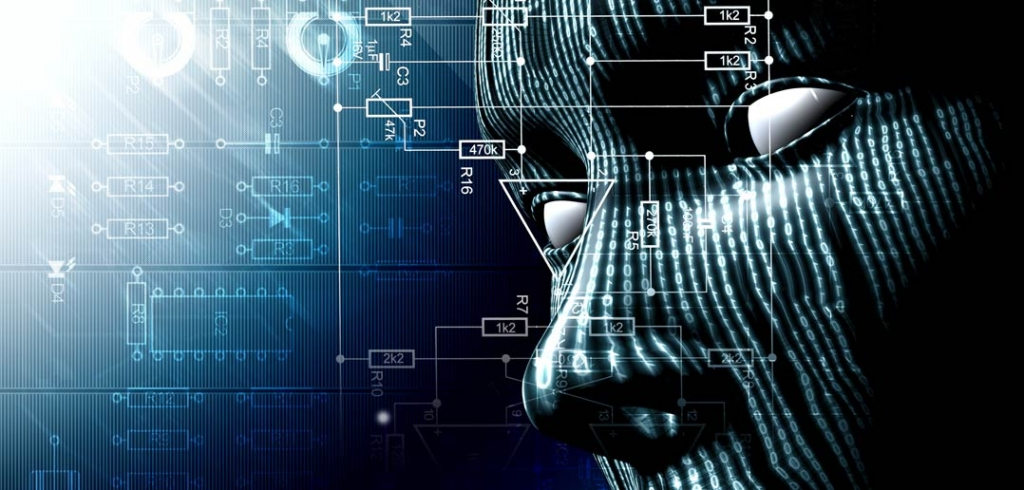 omul-si-tehnologia