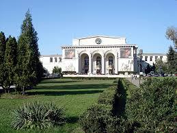 Opera Romana