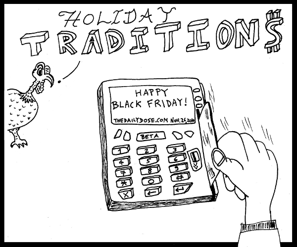 black-friday-traditions-600x499