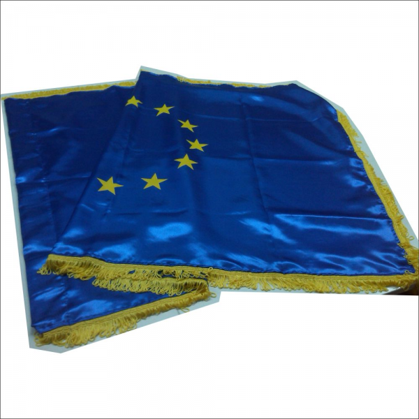 drapel-steag-fanion-ue