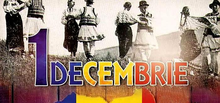 1-decembrie-constanta
