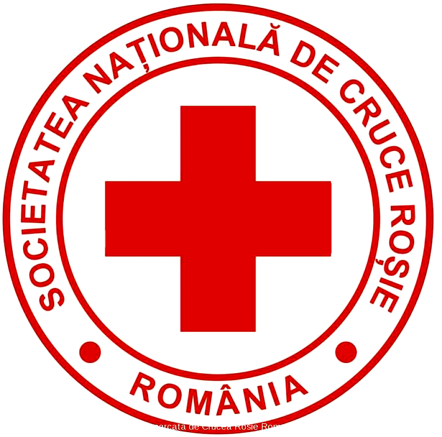 188879-logo-sigla-crr