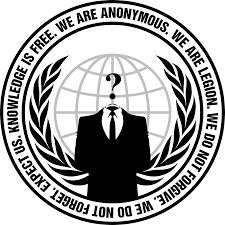 Anonymoy