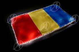 Romaniaaa
