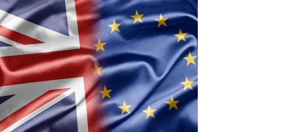 eu_vs_uk_2