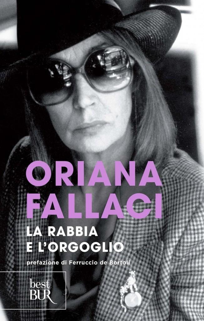 FallaciOriana-LaRabbia-e-l-orgoglio
