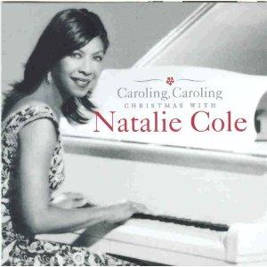 Natalie_Cole