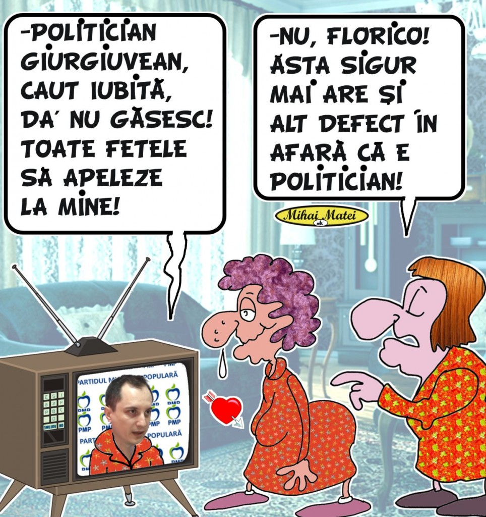 POLITICIANGIURGIUVEAN1