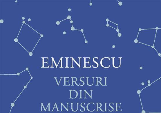 eminescu-manuscrise-465x390