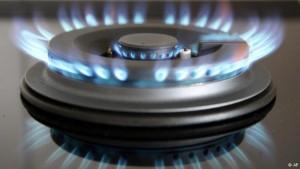 ger,petrol sistem gaz