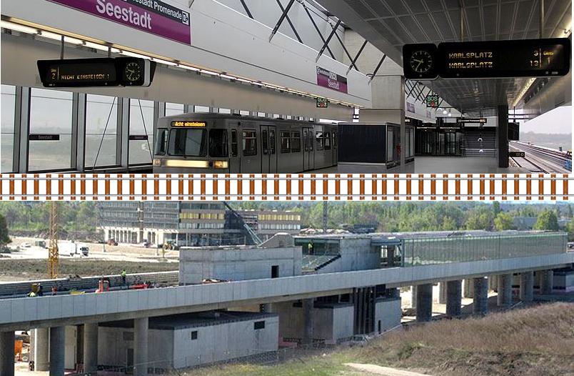 metrou_suprateran_seestadt