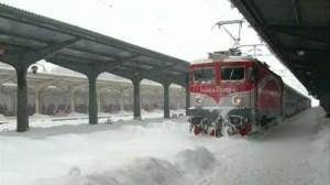 trenuri-suspendate din pricina iernii