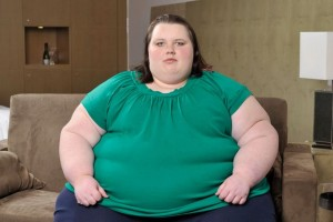 £££-Britains-fattest-teenager-Georgia-Davis
