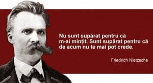 Citat-Friedrich-Nietzsche[5]
