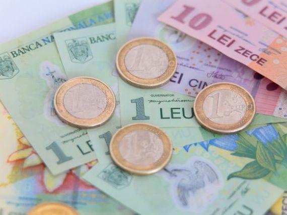 fond de investitii pentru romani