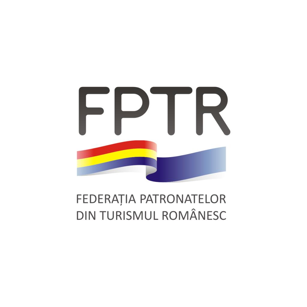 fptr-logo-mare