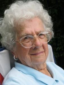 grandmother-5