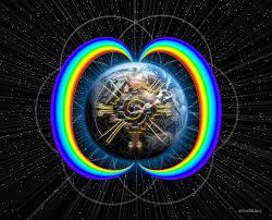 heart of Terra
