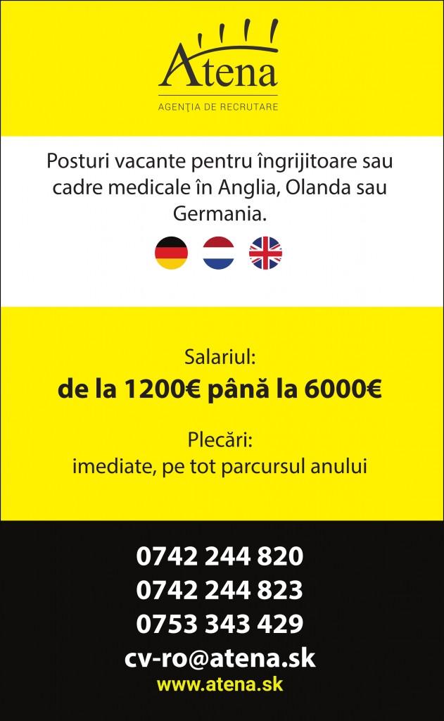 inzerat_100x162_001
