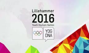 jocuri olimpice de tineret 2016