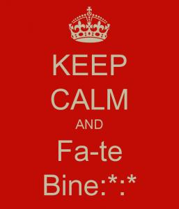 keep-calm-and-fa-te-bine