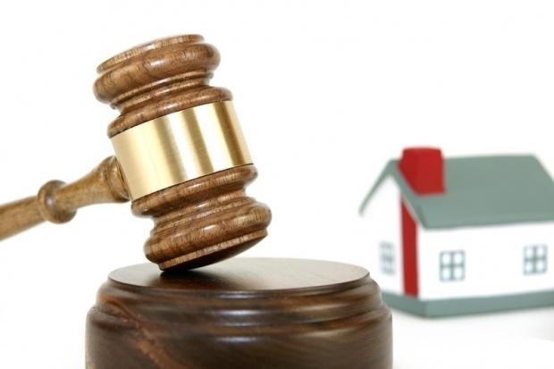 legea darii in plata efecte