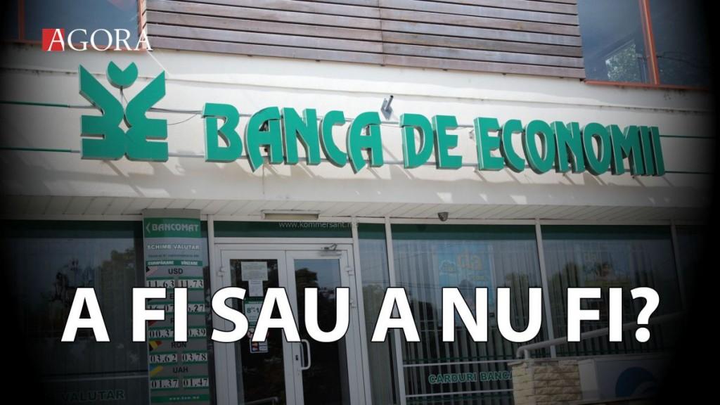 nationalizarea-bancii-