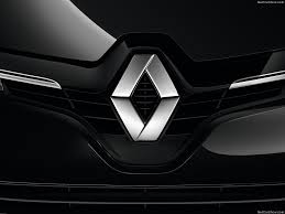 renault automobile