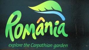 romania-turism-brand-adriandobre-com-adrian-dobre-logo
