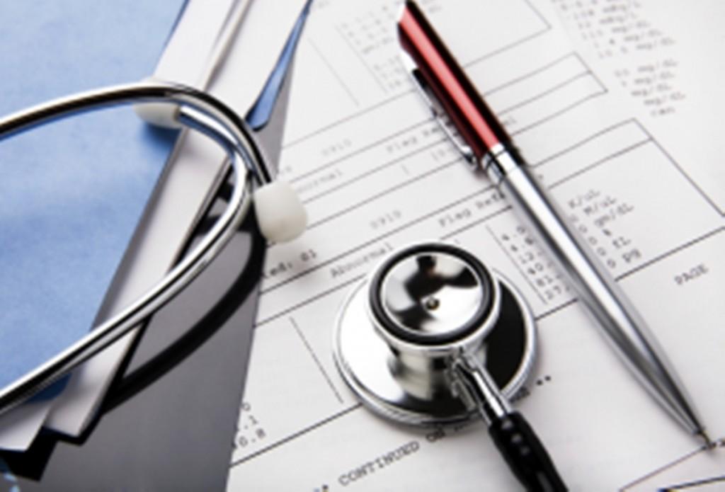 sistem_medical
