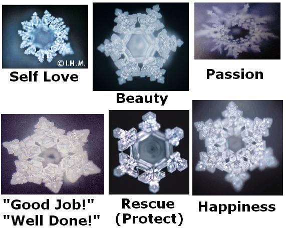 water-crystals-above-top-secret