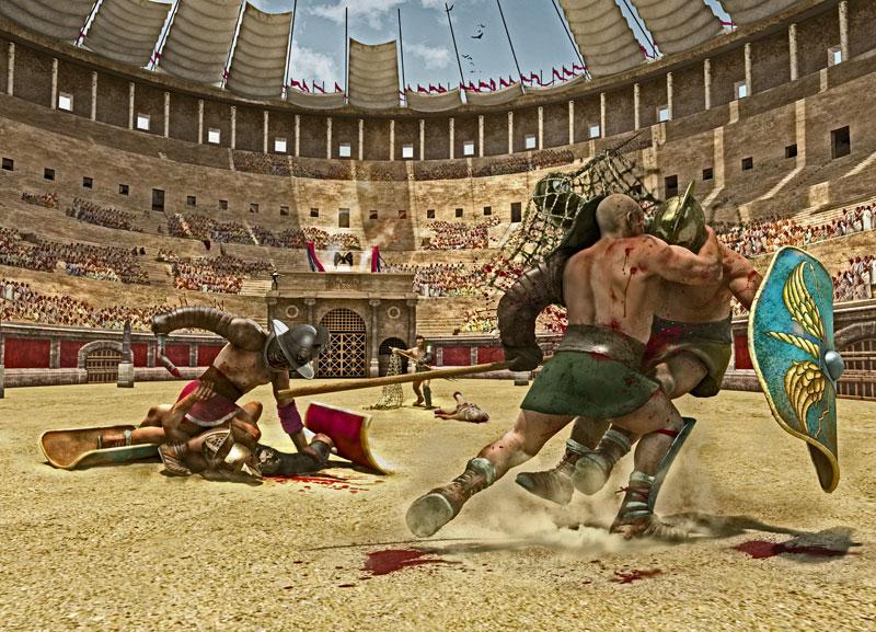 Gladiatori-Colosseo_Low