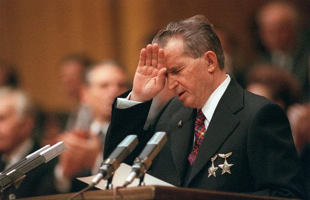 Nicolae-Ceausescu3