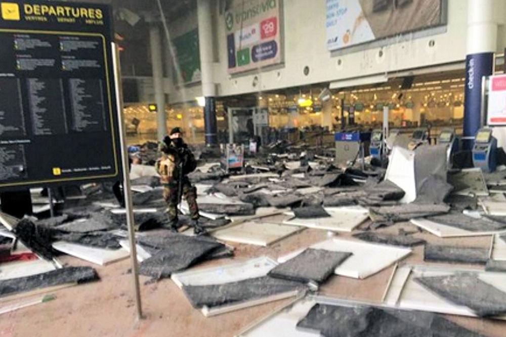 attentat-a-zaventem-bruxelles-explosions-a-l-aeroport-et-dans-le-metro-direct