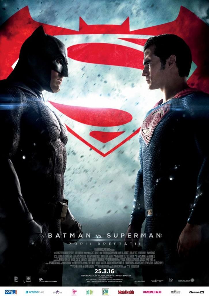 batman_superman_poster