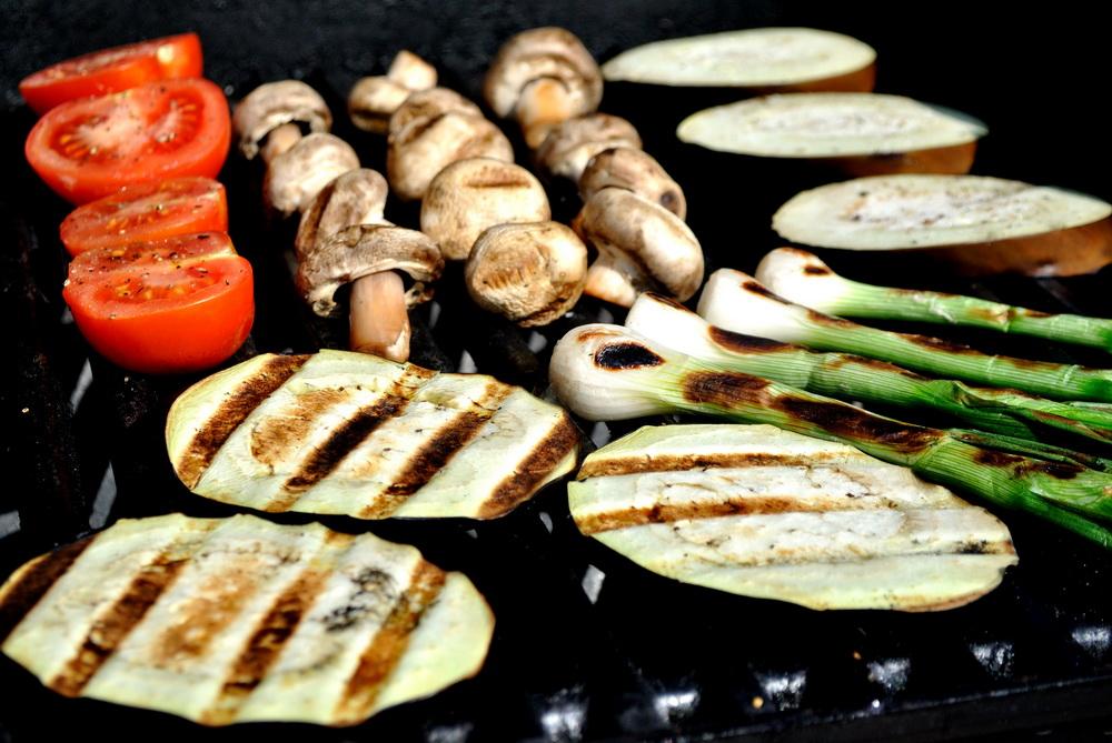 ceafa-si-legume-la-grill-06