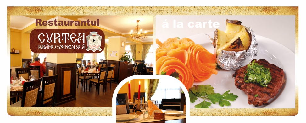 curtea-brancoveneasca-restaurant