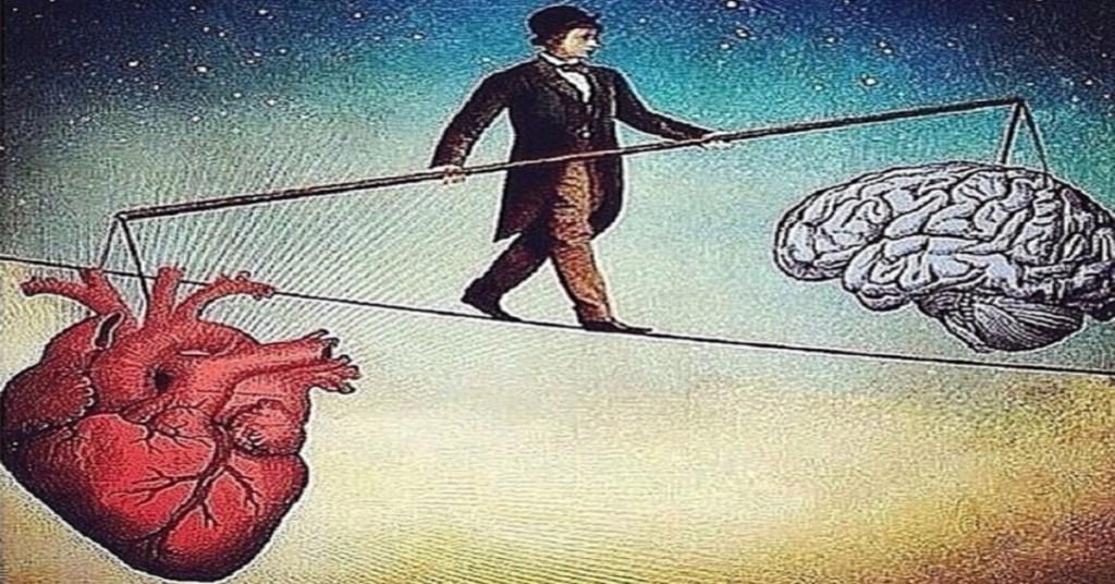 echilibru-inteligenta-emotionala