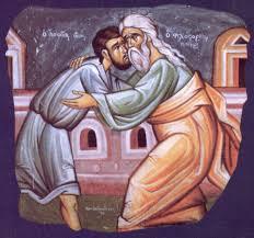 iubirea crestina