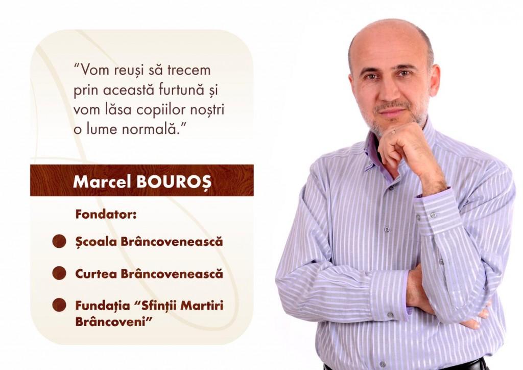marcel-bouros