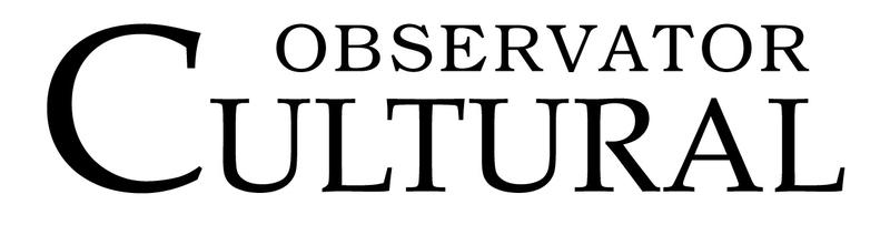 sigla-Observator-cultural_11081351